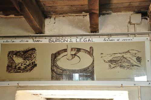 Légal (3)