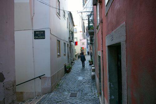 Lisbonne-fevrier-07-136.jpg