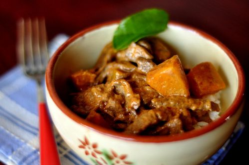 Curry-de-boeuf-thai-au-potiron--4-.JPG