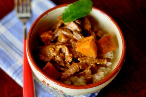 Curry-de-boeuf-thai-au-potiron--5-.JPG
