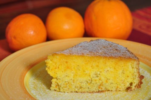 Gateau-a-l-orange--10-.JPG
