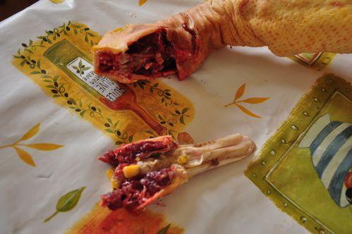 Stage foie gras confits 2013 (28)