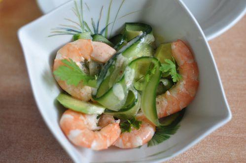 Salade-concombre-crevettes--3--copie-2.JPG