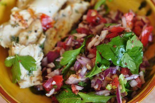 Salade-poulet--10-.JPG