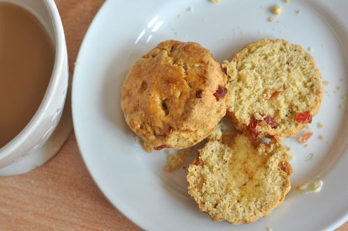 Scones-copie-1.JPG