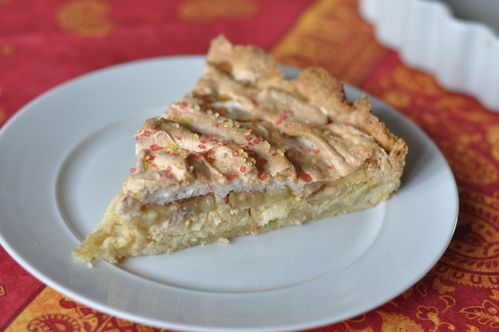 Tarte-banane-coco-meringue--3-.JPG