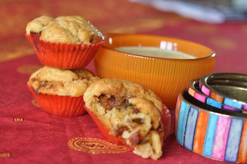 mini-muffins-indian-style--5-.JPG