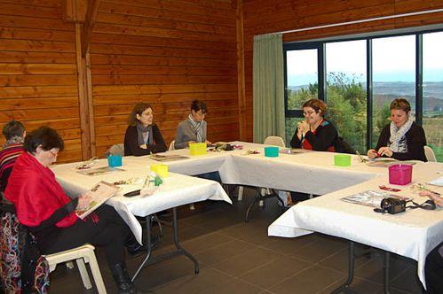 1er-atelier-8-11-2012-a-treflevenez 9513