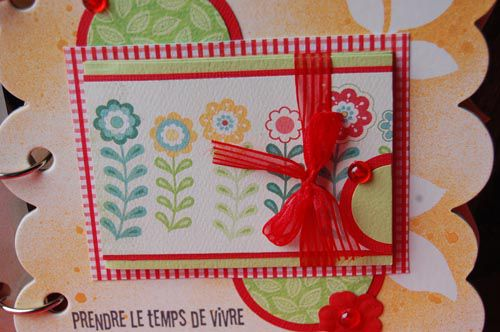 mini-album-fee-du-scrap-mai-2010 9033 500 pixels