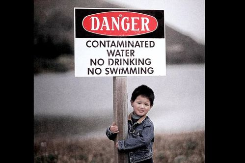 03-DANGER-WATER.jpg