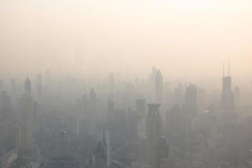 Pollution-in-Shanghai--China.jpg