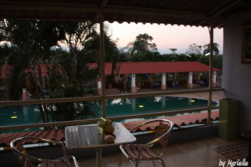 Homeland Resort - Petchaboon by Marielle