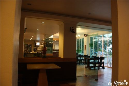 Rattana View Boutique Hotel Phitsanulok by Marielle