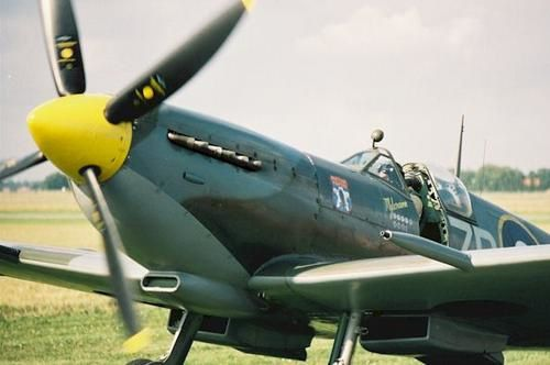 detail-spitfire-ix-06-copie-3.jpg