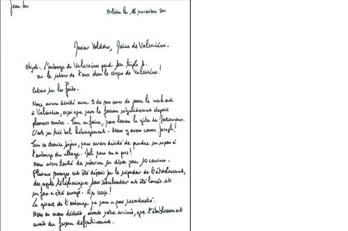 Valcivières lettre v1