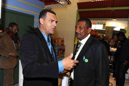 Le-directeur-de-la-chambre-d-agriculture-de-la-Guadeloupe--.jpg