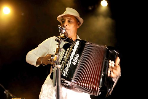 Sainte-Rose-a-l--accordeon-photo-A--Jocksan.jpg