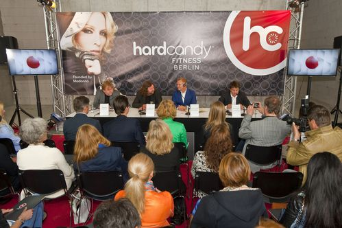 20130609-news-madonna-hard-candy-fitness-berlin-press-confe.jpg