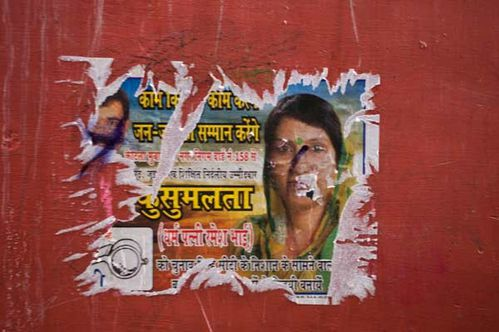 -elections.jpg