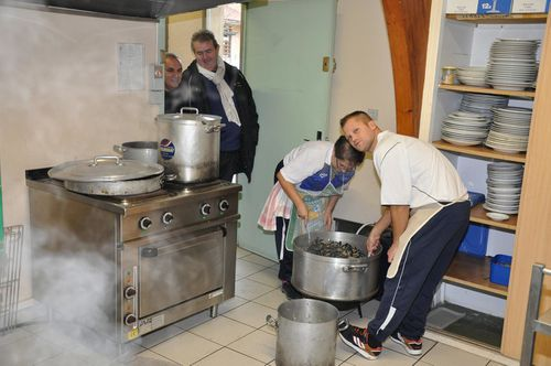 Moules Frites 13-12-2014 002