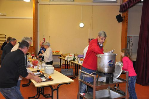Moules Frites 13-12-2014 021