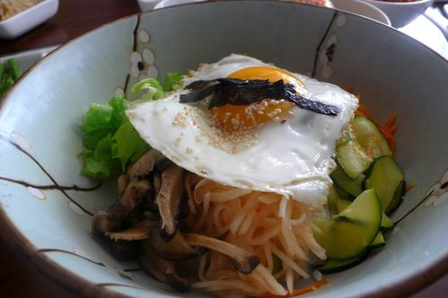 miammiam_bibimbap.JPG
