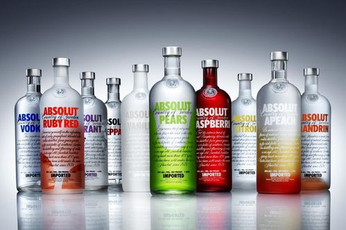 Ricard-Absolut Vodka-2008-LeFig