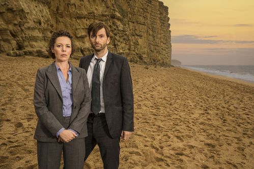 tv-broadchurch-david-tennant-olivia-colman_1.jpg