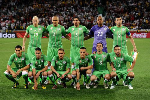 equipe-nationale-algerie.jpg