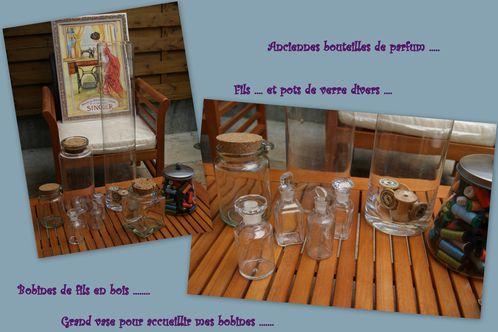 Brocante-du-27-mai-20122.jpg