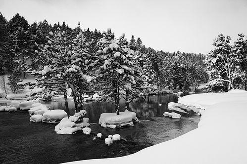 neige-3-web.jpg