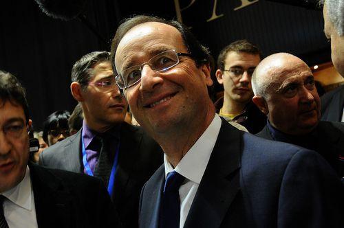 Francois-Hollande-Credit-Parti-socialiste-Flickr-cc-640pix.jpg