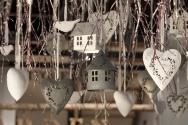 countrystyle-hanging-decoration01-1-.jpg