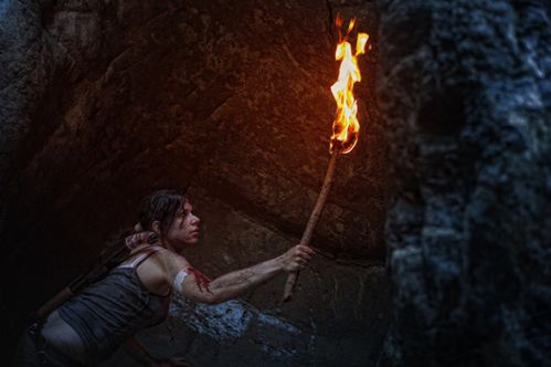 tomb-raider-photo-5138779aad366.jpg