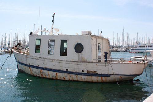 Port de Toulon (12)