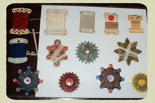 cartonnettes-01611.jpg