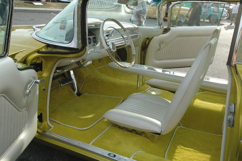 Mike-Budnick-1960-Pontiac-the-Golden-Indian-10.jpg