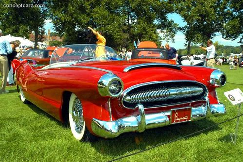 54_Plymouth_BBB_Concpt_Car_BY_05_MDB_09.jpg