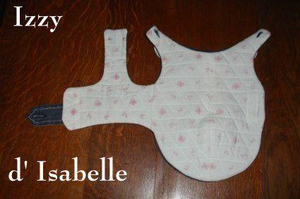 Izzy-Isabelle-Manteau-chien-4-Mamigoz.jpg