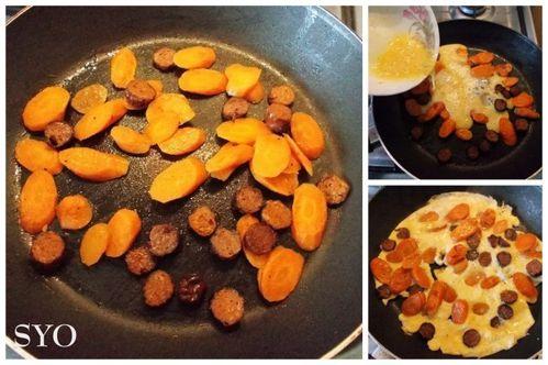 Omelette-a-la-marocaine-montage-Mamigoz.jpg