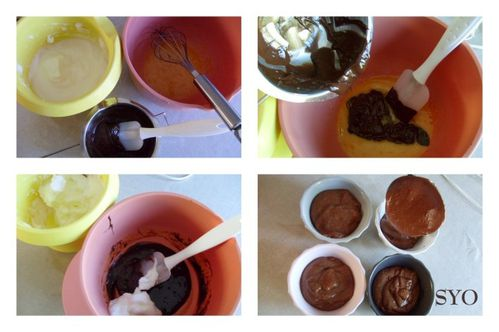 Mousse-chocolat-2.jpg