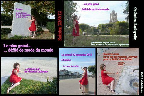 Heraud-Elodie-Modele-2012.jpg