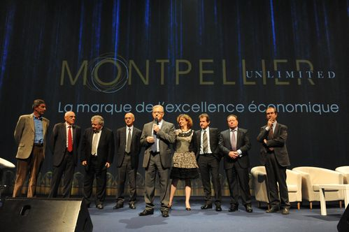 lancement-Montpellier-unlimited.jpg