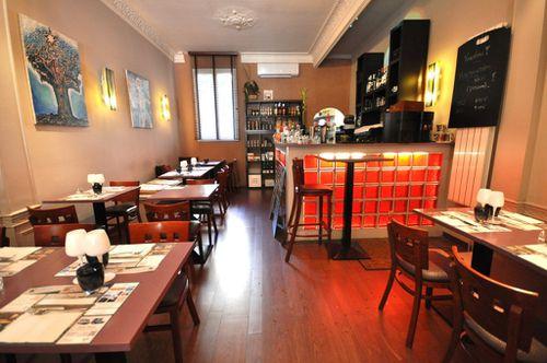 L-Ardoise-restaurant-Nice.JPG