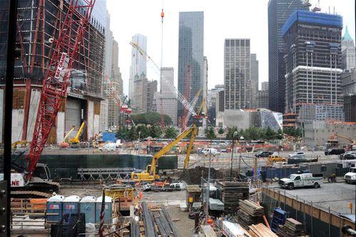 NEW-YORK-2800--Large-.JPG