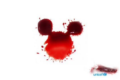 UNICEF-20version-20of-20Mickey-20Mouse.jpg