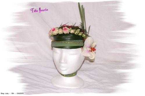 06 tête fleurie (4)