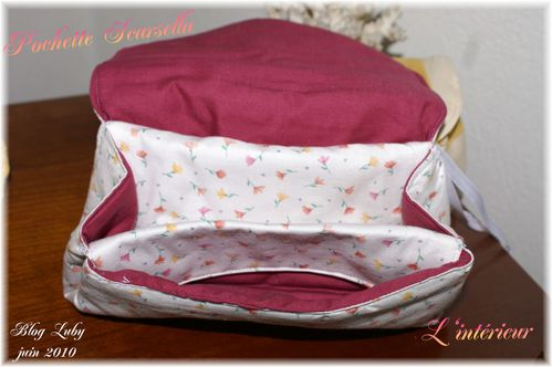 06 22 06 2010 trousse scarsella (2)