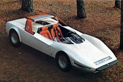 13-ALFA-ROMEO-P33-ROADSTER-68.jpeg