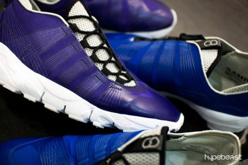 fragment-design-nike-sportswear-air-footscape-motion-1-570x